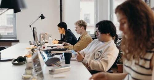 Utvalgt bilde Hvordan webdesign henger sammen med SEO Hvordan webdesign henger sammen med SEO - Hvordan webdesign henger sammen med SEO